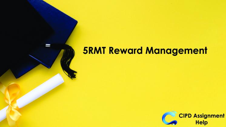5RMT Reward Management