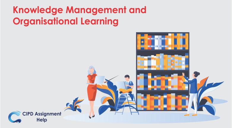 Knowledge Management and Organisational Learning