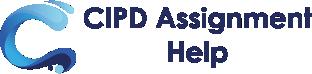 CIPD Assignment Help