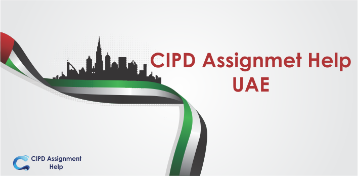 CIPD Assignment Help UAE