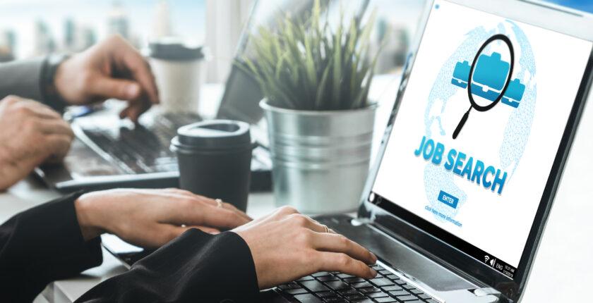 5HR01 Employment relationship management